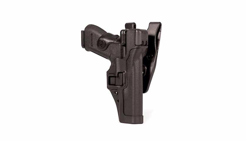 Shop Handgun Accessories at Ctr Firearms in janesville, Wisconsin